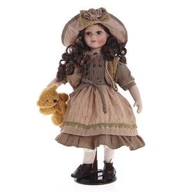 """109859 Кукла """"Лиза"""", 40 см"""