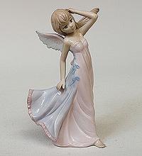 JP-10/ 9 Фигурка ''Ангел'' (102732)