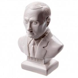 "Статуэтка ""Путин В.В.""(2210-1)"