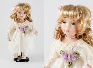"Кукла ""Дарина"" (15977)"