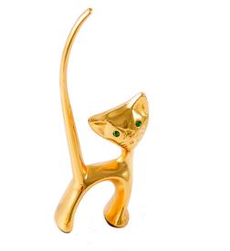 "Подставка для колец ""Кошка"" (62264)"