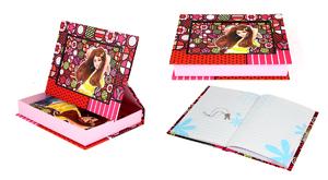 Личный дневник (82802)