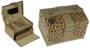 Шкатулка для ювелирных украшений CALVANI (83375)