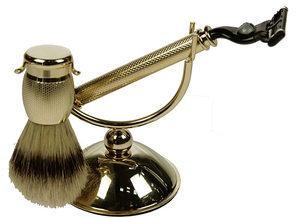 Подарочный набор для бритья 13см (41567)