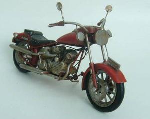 "Мотоцикл ""Harley Davidson"" (RD-1110-A-4143)"