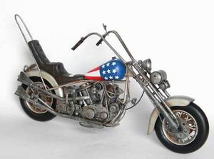 "Мотоцикл ""Harley Davidson"" (RD-1204-E-2938)"