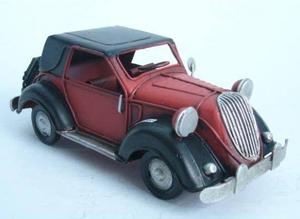 Ретро автомобиль (RD-1204-A-4883)