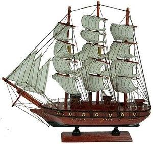 Модель корабля код: (33707)