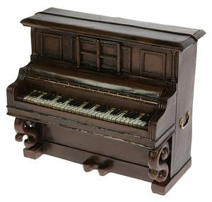 Копилка-ретро Пианино (22565)