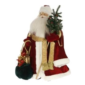Дед Мороз (109201)