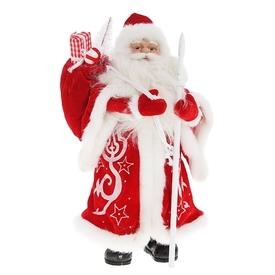 Дед Мороз (109253)
