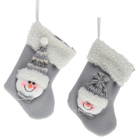Носок для подарков (633279)