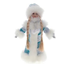 "Кукла ""Снегурочка (696878)"
