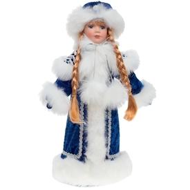 "Кукла ""Снегурочка""(7645278)"