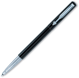 "Роллер Parker ""Vector 2 Standard Black"" R (S0160090)"