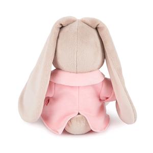 Зайка Ми в розовой куртке (SidM-209)