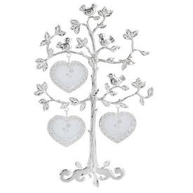 Фоторамка-дерево на 3 фото (264004)