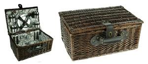 Набор для пикника на 4 персоны (30061)