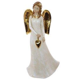 Фигурка ангела (263074)