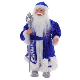 Дед Мороз (722290)