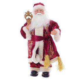 Санта (722292)