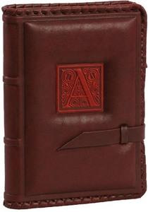 Записная книжка средняя (051-07-01)