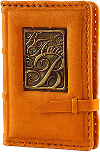 Записная книжка (051-07-04)