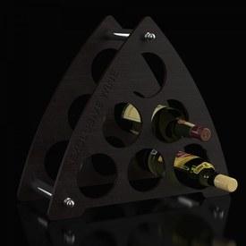 """Виннай бар """"Пирамида""""(45522)"""