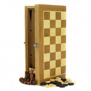 Шахматы-нарды-шашки (16192)