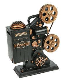 Копилка-ретро Кинопроектор (22579)