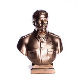 """Статуэтка """"Сталин"""" (20624-1)"""