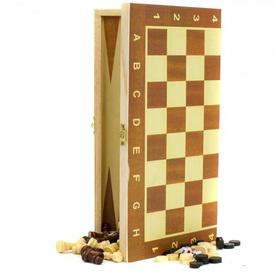 Шахматы-нарды-шашки (14198)