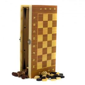 Шахматы-шашки-нарды (21844)