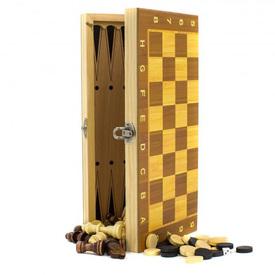 Шахматы-шашки-нарды (21845)