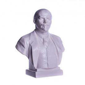 """Статуэтка """"Ленин В. И."""" (20629)"""