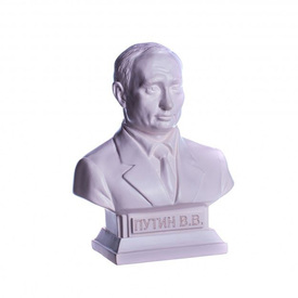 "Статуэтка ""Путин В.В."" (21491)"