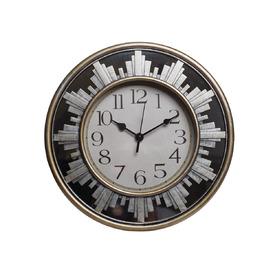 Часы  (L323G)