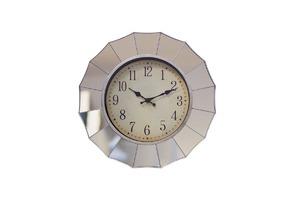 Часы настенные (L1303)