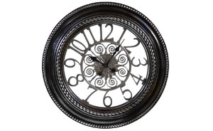 Часы настенные (L334C)
