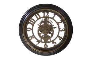 Часы настенные (L610A)