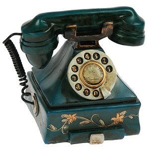 Копилка-ретро Телефон (22574)