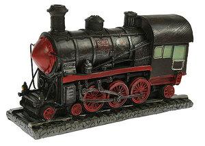 Копилка-ретро Поезд (22575)