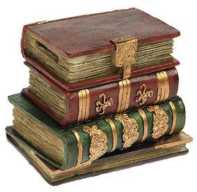Копилка-ретро Книги (22578)