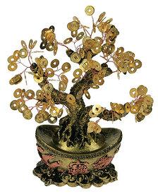 Композиция Денежное дерево (60051)
