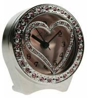Часы LA GEER (160510)