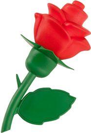 Флешка «Роза», 8 Г (5153.08)