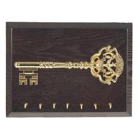 Ключница (139346)