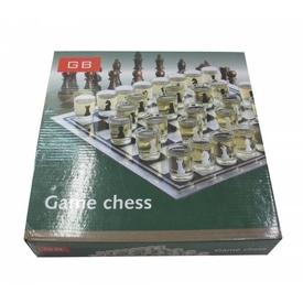 "Игра ""Алко-шахматы""(241726)"