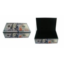 "Шкатулка ""100$"" (242312)"