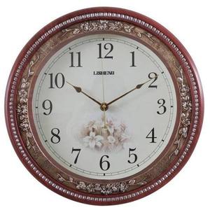 Часы настенные (588304)